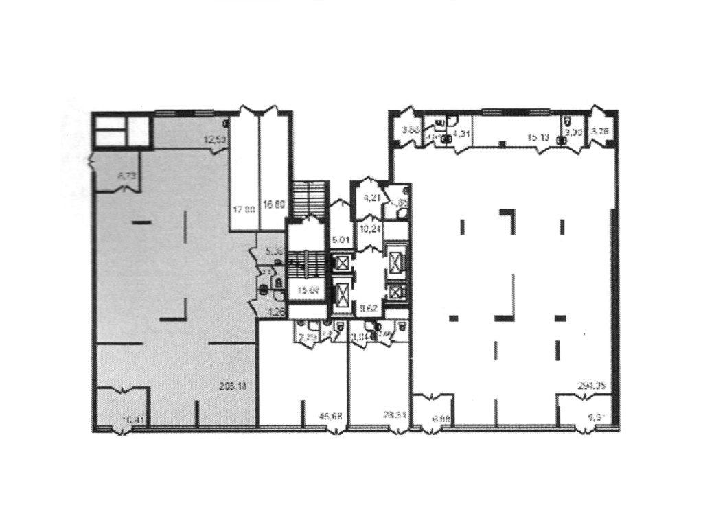komendantski-71-253m-plan-2