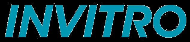 Медицинская компания «Инвитро»