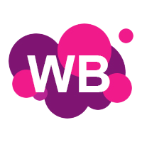 Интернет-магазин «Wildberries»